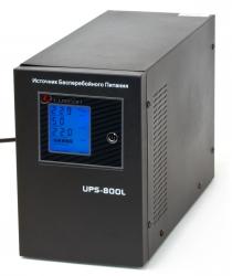 luxeon-ups-800l